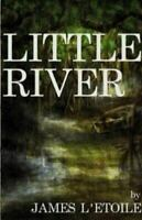 Little River (Paperback or Softback)