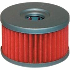 Oil Filters for Suzuki DR650S for sale | eBay