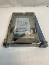 Hitachi 450GB 15K Fibre Channel HDD HUS156045VLF400 EMC 005049032 H215-H229-H238
