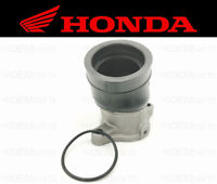 Honda CB 550 Four K0 K1 K2 insulator manifold cylinder head carburetor carburato