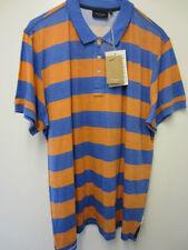 Camicie casual e maglie da uomo in cotone dalla Cina