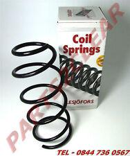 Unbranded Front Car Suspension & Steering Parts