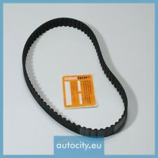 ContiTech CT641 Timing Belt/Courroie crantee/Distributieriem/Zahnriemen