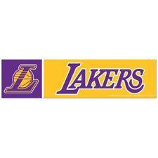 0ba863523 12 Size Los Angeles Lakers NBA Fan Apparel   Souvenirs