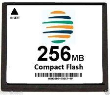 MEM2800-256CF 256MB Flash Memory 3rd Party for Cisco  2801 2811 2821 2851