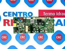 SCHEDA ELETTRONICA RICAMBIO CALDAIE ORIGINALE VAILLANT CODICE: CRC0020199534