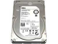 """DELL /Seagate ST1000NM0033 1TB 7200RPM 128MB SATA 6Gb/s 3.5"""" Internal Hard Drive"""