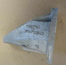 ASTON MARTIN DB9 VIRAGE LEFT HAND TRANSMISSION  MOUNTING BRACKET 9D33-7M125-CB