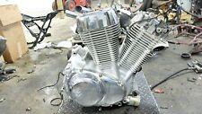 93 Suzuki VS1400 VS 1400 GLP Intruder engine motor