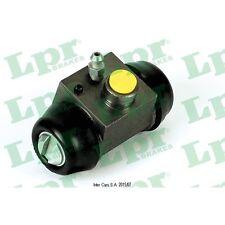 Radbremszylinder LPR 4900