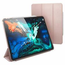 """NALIA Tablet Case für iPad Pro 12,9"""" (2018), 360° Schutz Hülle Cover Tab Tasche"""