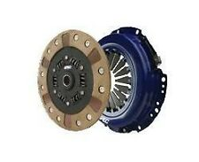 SPEC Clutch Kit Stage 2+ for 87-92 Toyota Supra with 7MGTE ST633H