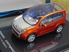 1/43 Provence Moulage Renault Kangoo Compact Concept SONDERPREIS 29,90 €