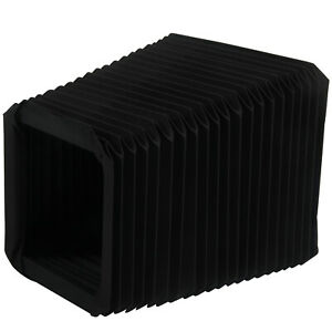 Professional Made Bellows For TOYO 45A 45A II 45CF 45AX 4x5 Large Format Camera