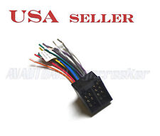 s l225 car speaker wire harnesses for audi ebay vw 9000 wiring harness at eliteediting.co