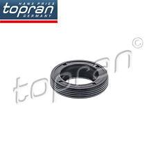 Audi 80 100 VW Passat Gearbox Diff Driveshaft Oil Seal 014311113A