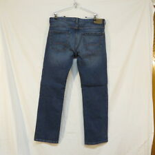 Dickies Relaxed Denim Jeans Boot Cut Size 32X32