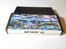TI-99 Ant Eater 8K - Texas Instruments cartridge  - WORKS