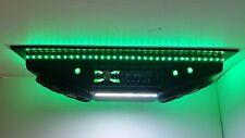 "Golf Cart Radio UTV Stereo Console with 6.5"" Speakers Bluetooth! EZ-GO Club Car"