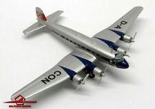 "Model Power Airliner 5812 Focke-Wulf Fw 200 Condor Lufthansa "" Brandenburg "" 1 :"