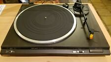 Technics SL-BD20 Turntable Record Player
