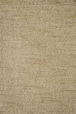 Upholstery Fabric - Global Beach (11.9m)