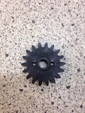 CAN AM CANAM DS450 DS 450 OIL PUMP GEAR 08-15 18T 18 T 08-15 2008-2015 420434730