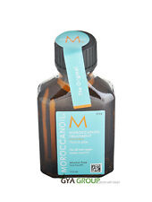 Moroccanoil Hair oil enriched with Argan oil 0.85oz. 25 ml, for all hair types