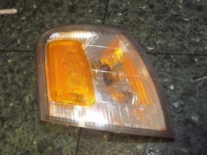 For 1995-1997 Toyota Avalon Turn Signal Light Bulb 19185FP 1996