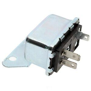 A/C & Heater Relay-Air Control Valve Relay Standard RY-9