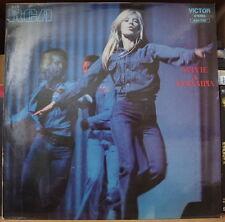 SYLVIE VARTAN SYLVIE A L'OLYMPIA  ORIG FRENCH LP RCA 440.745