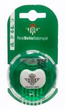 BETIS CHUPETE