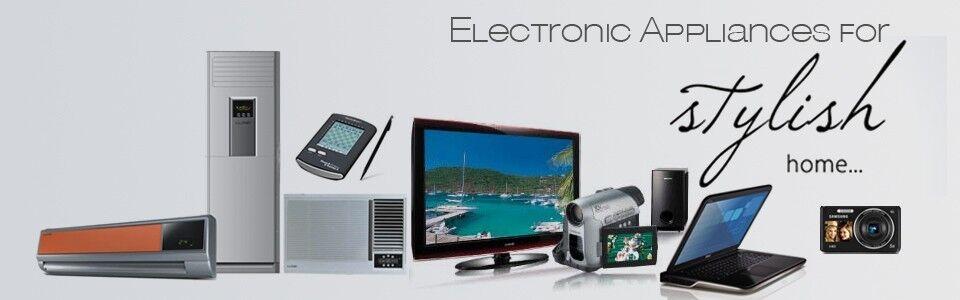 Ferry Wireless 973