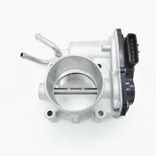 35100 2E000 Throttle Body Assembly for Hyundai Elantra Tucson Kia Forte Soul