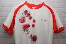 Vaude Damen Sport Shirt versch. Größen