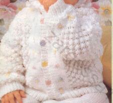 Unbranded Knitting Cardigans Patterns