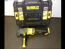 Dewalt Dcg414nt - Mini-smerigliatrice XR Flexvolt 125mm