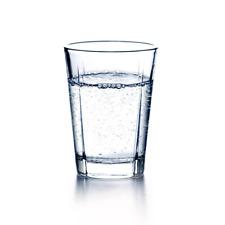 Rosendahl Grand Cru Wassergläser Trinkglas Glas Saftglas Glaswaren 5er-Set sTEXT