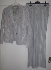 heine Damen Anzug, Gr. 40