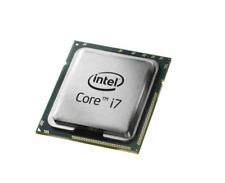 CPU Core i7 Processor I7-860 2.80GHz,2.5 GT/s,C/8MB,09B,BV80605001908AK, SLBJJ,L