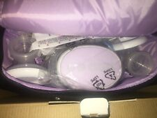 Philips Avent SCF334/22 - Double Electric Breast Pump