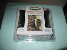 MOULTRIE DELUXE CAMERA TREE MOUNT MFH-TM-NEW