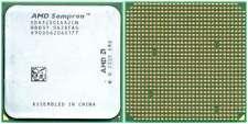 AMD Sempron 64 3200+, am2, 1,8 GHz, FSB 800, l2 128 KB, sda3200iaa2cn, 59 Watt