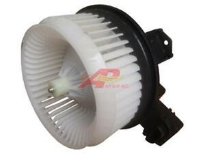 NEW AC HVAC BLOWER ASSEMBLY FITS JOHN DEERE 2154G SWING MACHINE- FXB00001057