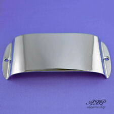 Cache Micro pour J-Basse Fender Ashtray Pickup Cover Jazz Bass