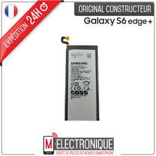 Batterie interne Original Samsung Galaxy S6 Edge G928f