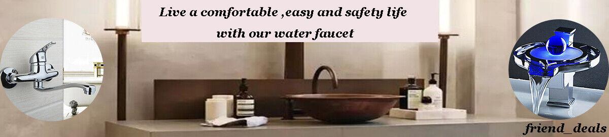 waterlife-faucet