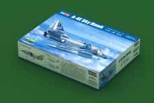 HobbyBoss 81764 1:48th échelle A-4E Skyhawk