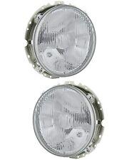 Timing Belt Kit 530033810 INA Set 1606384 9319 6791 Véritable qualité de remplacement