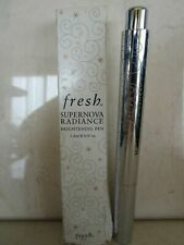 Fresh Supernova Radiance Brightening Pen # 3 0.07 Oz Boxed See Details